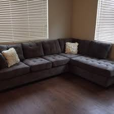 A Discount Furniture 45 Reviews Furniture Stores 5220 S