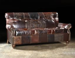 luxury leather sofas made in usa 21 best paul robert furniture images on