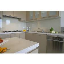 Latest Designs In Kitchens Impressive Kitchens R Us On 48 Technology Dr Warana QLD 48 Whereis