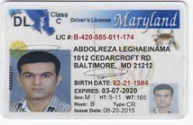 - Online Order Driving License Global Legit Documents