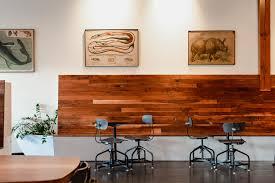 Best cafés with outdoor seating in portland, oregon. 14 Best Coffee Shops In Portland Or Conde Nast Traveler
