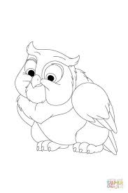 How To Draw A Realistic Barn Owl How To Draw An Owl Head Masked