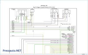 kenworth t800b wiring diagram great engine wiring diagram schematic • wiring diagrams for kenworth t800 szliachta org kenworth t800 wiring diagram 2004 j1939 kenworth t800 wiring diagram 1988