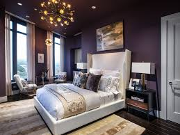 Purple Bedrooms Grey And Purple Bedroom Captivating Dark Purple Bedroom Ideas