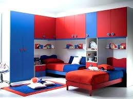 study bedroom furniture. Kids Bedroom Furniture Sets For Boys Study G