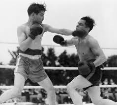 Boxing Wikipedia