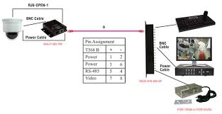 rj11 wiring diagram using cat5 wirdig wire rj11 wiring diagram wiring diagram schematic