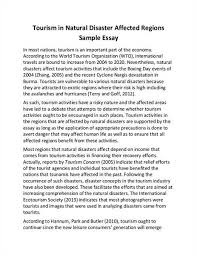 how to write a good abstract for a dissertation interview research essay on the th amendment natural disasters essay the r empire words of argumentative essay collection