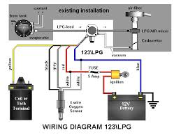 similiar propane fuel system diagram keywords collection 3v lpg 3 wire wiring diagram pictures wire diagram images