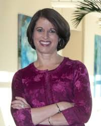 Julie Johnson appointed dean of the UF College of Pharmacy | UF Health,  University of Florida Health