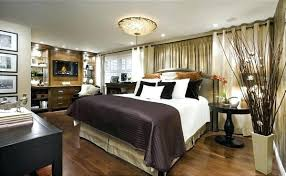 Stirring Divine Design Bedrooms With Goodly Images About Divine Mesmerizing Divine Design Bedrooms