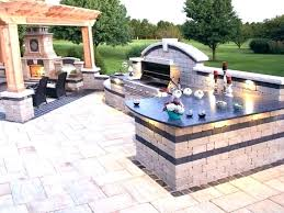 brick designs pictures save outdoor grill design ideas pit build grilling stations barbecue diy built in outdoor grill
