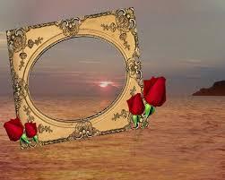 photo frames free wallpaper on