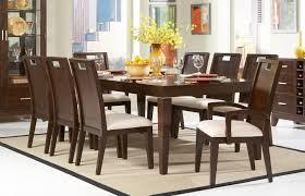dining room contemporary room decorative drum shade pendant light round table design unique lamp white