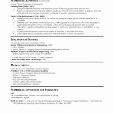 Ohio State Resume Template Best of Electrical Engineer Resume Template Luxury Engineering Covering