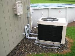 How To Install A Heat Pump Brilliant Heat Pump Installation Cutaway View O Inside Decorating
