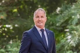 Phillip French - Senior Sales Consultant - Armadale | Jellis Craig