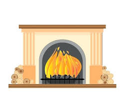 fireplace png image file size fireplace png clipart chimney free infrared fireplace and media mantel