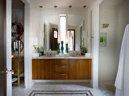 Master bathroom designs 2012 New Concept Hgtv Green Home 2012 Master Bathroom Pictures Hgtvcom Hgtv Green Home 2012 Master Bathroom Pictures Hgtv Green Home