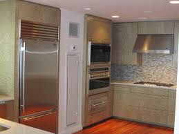 Home Decor Kitchen Before After This Bendable Life - Kitchen renovation before and after