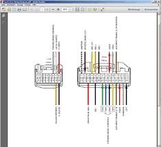 vw beetle wiring diagram 1967 images 1967 beetle wiring diagram html furthermore vw beetle generator wiring