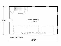 1st floor plan 007g 0003