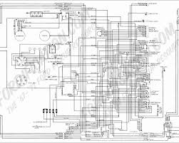 ford f headlight switch wiring diagram images wiring ford ranger radio wiring diagram printable
