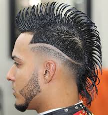 New Hairstyle 35 new hairstyles for men in 2017 mens hairstyles haircuts 2018 8416 by stevesalt.us