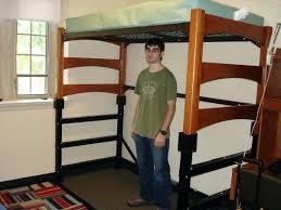 dorm furniture target. Dorm Room Furniture Picture Chairs Target