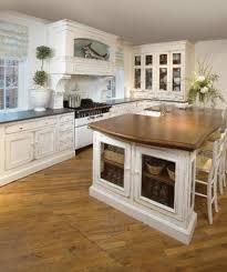 Retro Kitchen Design Kitchen Design Amazing Retro Kitchen Ideas Retro Kitchen Design