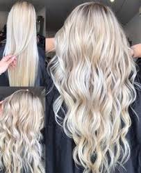 <b>Wignee Long</b> Ombre Brown Ash Blonde High Density Temperature ...