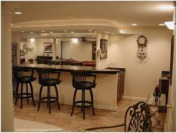 Man Cave Designs ManCaveSlashLivingroom basement man cave ideas