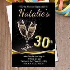 30th birthday invitations fresh 30th birthday card wife fresh s a cache ak0 pin 736x 0d