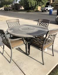mesa az offerup used furniture