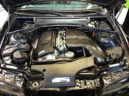 bmw e46 m3 engine bay diagram bmw image wiring diagram bimmerboost review dyno evolve cf airbox and alphan tune on bmw e46 m3 engine bay diagram