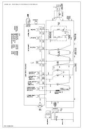 frigidaire dishwasher wiring diagram frigidaire frigidaire dishwasher wiring diagram ewiring on frigidaire dishwasher wiring diagram