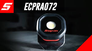 Snap On 450 Lumen Work Light Ecpra072 Project Light Snap On Tools By Snap On Tools
