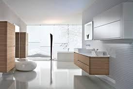 bathroom minimalist design. Modern Bathrooms Ideas Minimalist Design On Bathroom Contemporary