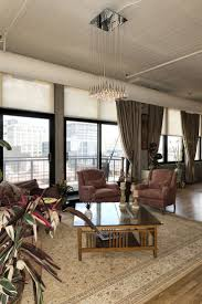 lighting solutions for home. Living Room:Ceiling Lights Lowes Apartment Lighting Solutions Ceiling Home Depot Plug In Overhead For D