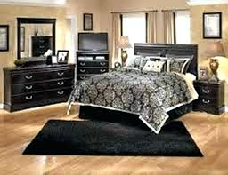 Big Lots Bedroom Furniture Mattress Set Master Bedrooms For Rent ...
