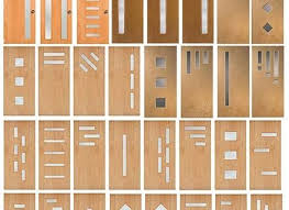 prices for entry doors with sidelights. rustic knotty alder entry doors with sidelights clearance priced prices for