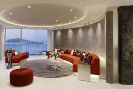 Modern Style Living Room Design912540 Modern Style Living Room Furniture Contemporary