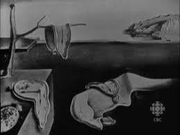 Is <b>Salvador Dali crazy</b>? 1966: CBC Archives   CBC - YouTube