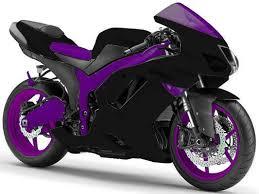 best 25 motorcycles ideas