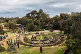 Cyclocross Course Design Trending Thoughts Part 1 Drunkcyclist Com