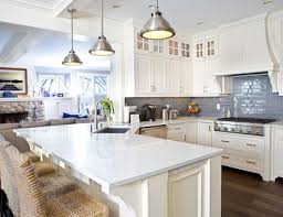 kitchen countertops quartz. Quartz Countertops: Is One Better? Kitchen Countertop Reviews Countertops