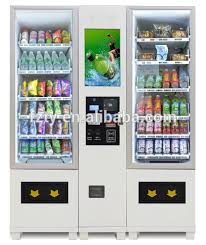 Vending Machine Canada Awesome Canada Vending Machine Canada Vending Machine Suppliers And