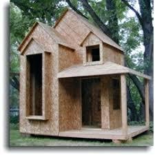 backyard fort kit medium size of backyard fort kits playhouse plans free inexpensive prefab outdoor kit backyard fort kit
