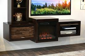 Wall Mounted Bioethanol Fireplace Reviews Canadian Tire And Tv. Wall Mounted  Electric Fireplace Ideas Decorating.