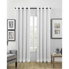 Primitive Curtains For Kitchen Decor Walmartcom